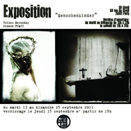 volkosimone_exposition_flyerjpg-Kopie