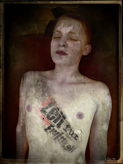ashes_to_ashes_small_with-tattoo