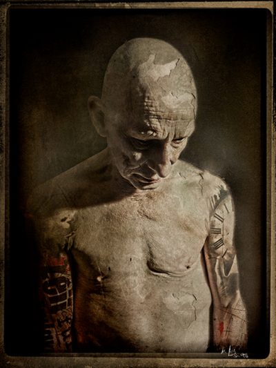dust_to_dust_small_with-tattoo